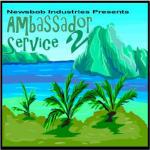 Ambassador Service 2