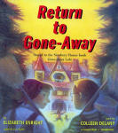 Return to Gone Away