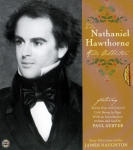 Nathaniel Hawthorne Audio Collection, The