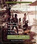 Undaunted Courage (Unabridged)