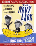 Navy Lark, The - Volume 8