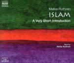 Islam - A Very Short Introduction