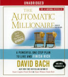Automatic Millionaire, The