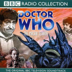 Doctor Who - The Macra Terror