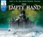 Empty Hand, The