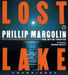 Lost Lake (Unabridged)