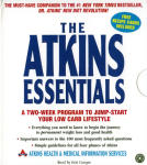 Atkins Essentials, The