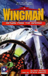 Wingman - Return from the Inferno