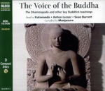 Voice of the Buddha, The