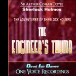 Sherlock Holmes: The Engineer's Thumb