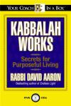 Kabbalah Works