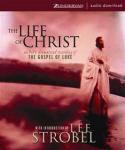 Life of Christ: The Gospel of Luke, The