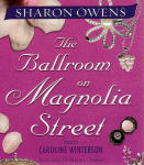 Ballroom on Magnolia Street