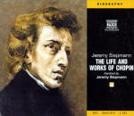 Life and Works of Chopin, The