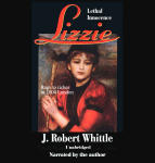 Lizzie: Lethal Innocence