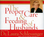 Proper Care & Feeding of Husbands, The