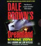 Dreamland: Strike Zone