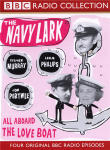 Navy Lark, The - Volume 6