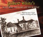 Gilbert White's 'Natural History of Selborne'