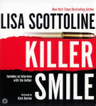 Killer Smile (Abridged)