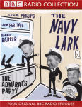 Navy Lark, The - Volume 12