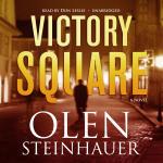 Victory Square: A Novel