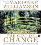 Gift of Change, The