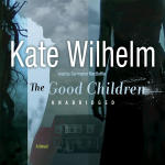 Good Children, The: A Novel of Suspense