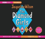 Diamond Girls, The