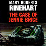 Case of Jennie Brice, The
