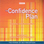 Confidence Plan, The