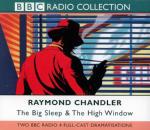 Big Sleep & The High Window, The