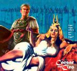 Caesar & Cleo