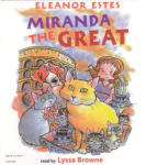 Miranda the Great
