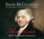 John Adams (Abridged)