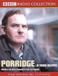 Porridge: A Third Helping