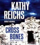 Cross Bones (Abridged)