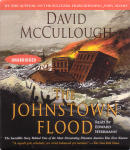 Johnstown Flood, The