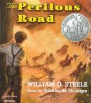 Perilous Road, The