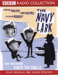 Navy Lark, The - Volume 3