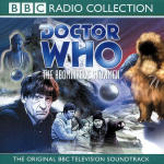Doctor Who - The Abominable Snowmen