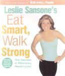 Eat Smart, Walk Strong