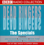 Dead Ringers - The Specials