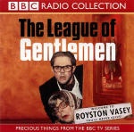 League of Gentlemen, The - Television Series 2
