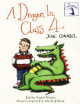 Dragon in Class 4, A