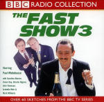 Fast Show 3, The