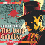 Long Goodbye, The