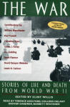 War: Stories of Life and Death from World War II