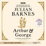 Arthur & George (Abridged)