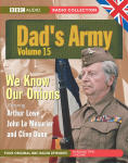 Dad's Army - Volume 15
